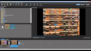 Как быстро сделать красивый клип
