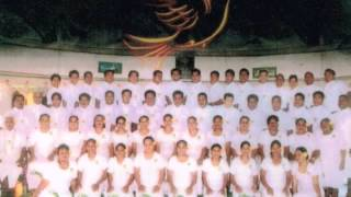 LUFILUFI METHODIST CHOIR - Samoan Choral Church Music