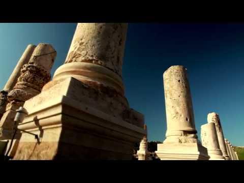 Faber - Ancient Monument