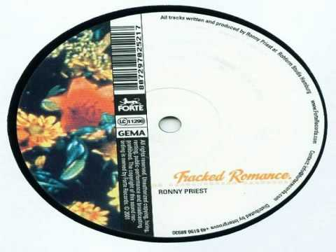 Ronny Pries - Tracked Romance (Part 1)