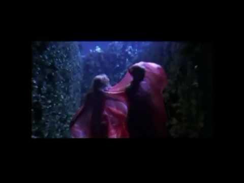 THE UNQUIET GRAVE  Alien Skin album: The Unquiet Grave