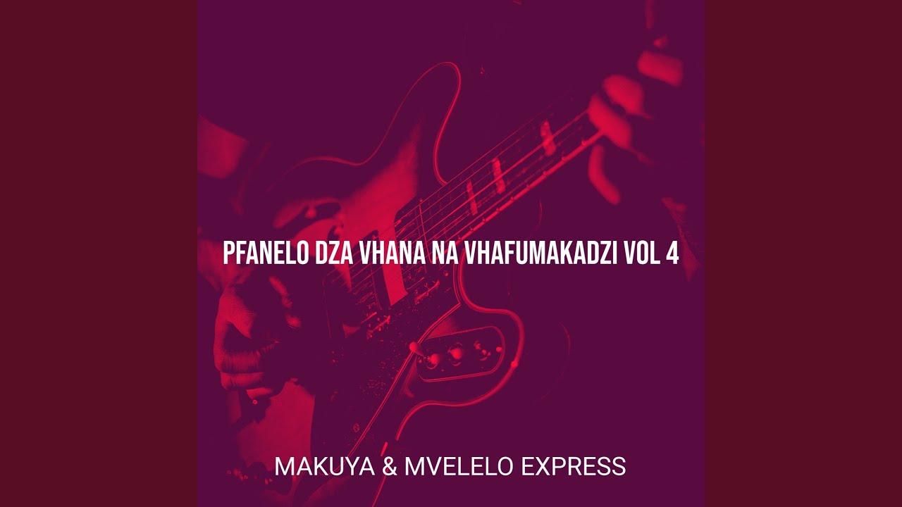 Download Pfanelo