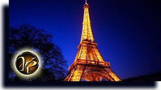 Torre Eiffel | Imagenes De Paris 360 📸