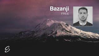 Bazanji - Free