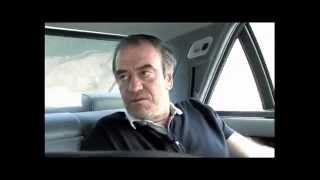 Сумерки богов. Валерий Гергиев(Документальный фильм к годовщине событий в Южной Осетии. В основе лежат две параллельные линии: одна —..., 2015-08-17T23:51:36.000Z)