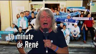 Monaco 6-1 OM : l'énorme coup de gueule de René Malleville