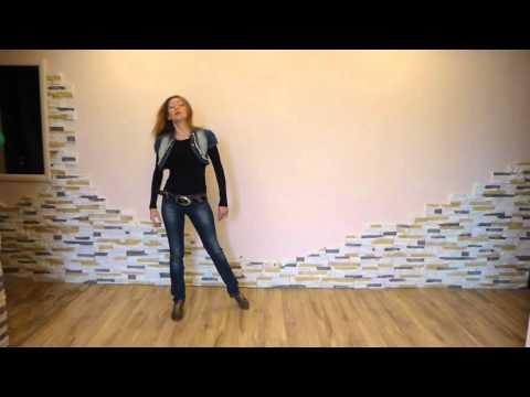 видео: Как отрабатывать движения головой
