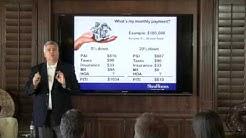 Using Money from your 401k | Homebuyer Seminar #6