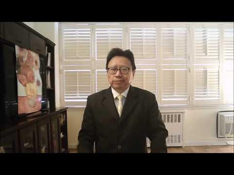 陈破空:世界新闻自由日,中国只字不提!人民日报总编遭灭口?周末段子:王沪宁对答习近平