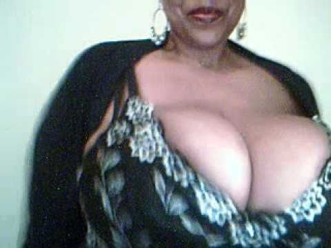 Bbw black videos download