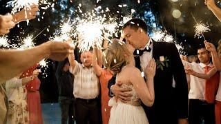 Wedding V&K | The Highlights