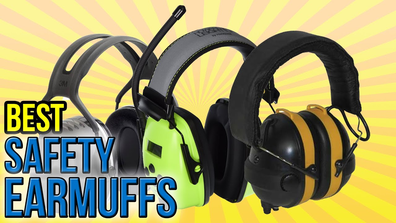 Ear Muffs For Dogs Philippines