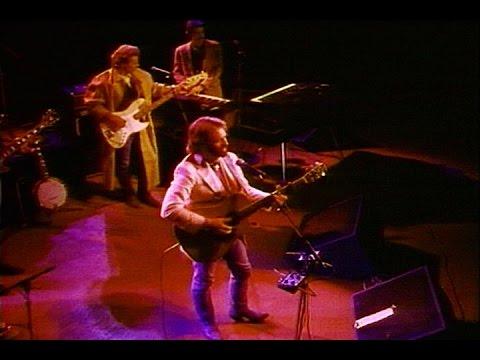 Michael Martin Murphey & The Rio Grande Band -