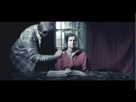 Клип Gideon - Bad Blood