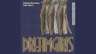 When I First Saw You (Dreamgirls/Broadway/Original Cast Version)