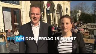 Donderdag 19 maart: De Hete Hangijzers verkiezingsshow