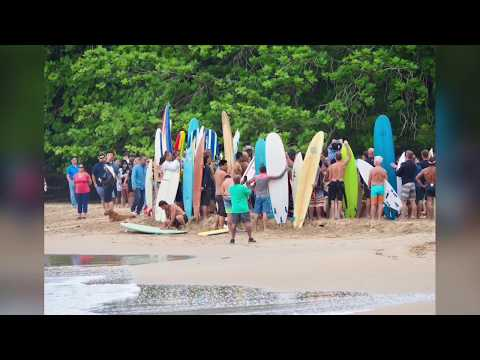 Kalihiwai Kauai March 10, 2018