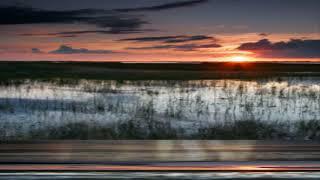End Of Our Days- Howie Day - tr. español/ mastered -lyrics/testo in description