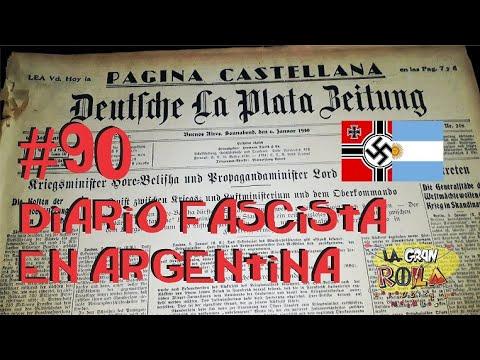 diario-fascista-argentino--periodico-aleman-argentina--nacional-socialismo-deutsche-la-plata-zeitung
