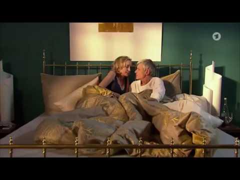Beatrice & Friedrich - Beautiful Mess