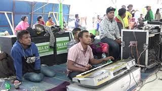 Patam Patam Maumere  Keyboard Rinaldi Sembiring