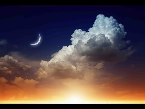 """Peaceful Music, Relaxing Music, Instrumental Music, """"Evening's Peace"""" by Tim Janis"""