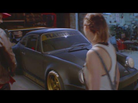 Need For Speed (2015) Ep17 - Stolen RWB??
