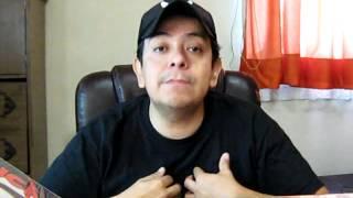 Metallica - Carlos opina de ellos como fan