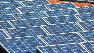 видео Компания First Solar, история First Solar, акции First Solar