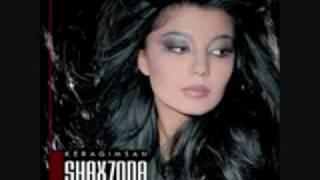 Скачать Shahzoda Laily Va Majnun Old Version LYRICS TRANSLATION Flv