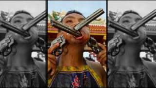 [Antigo Rap Brasília] Acerto de Contas - Quebra de muleque doido thumbnail