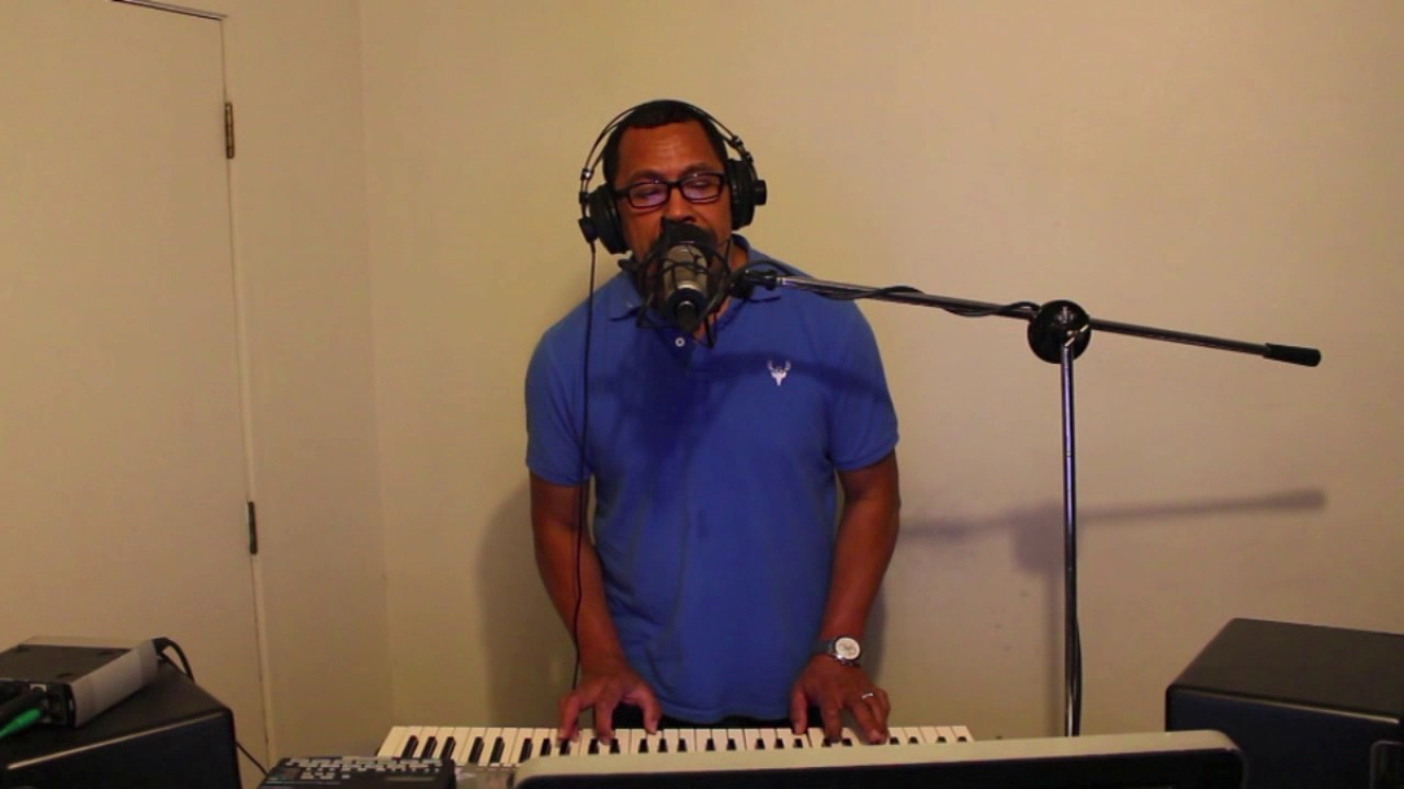 Download (Labamba medley) OH Donna / We Belong Together (Richie Valens/ Covers)