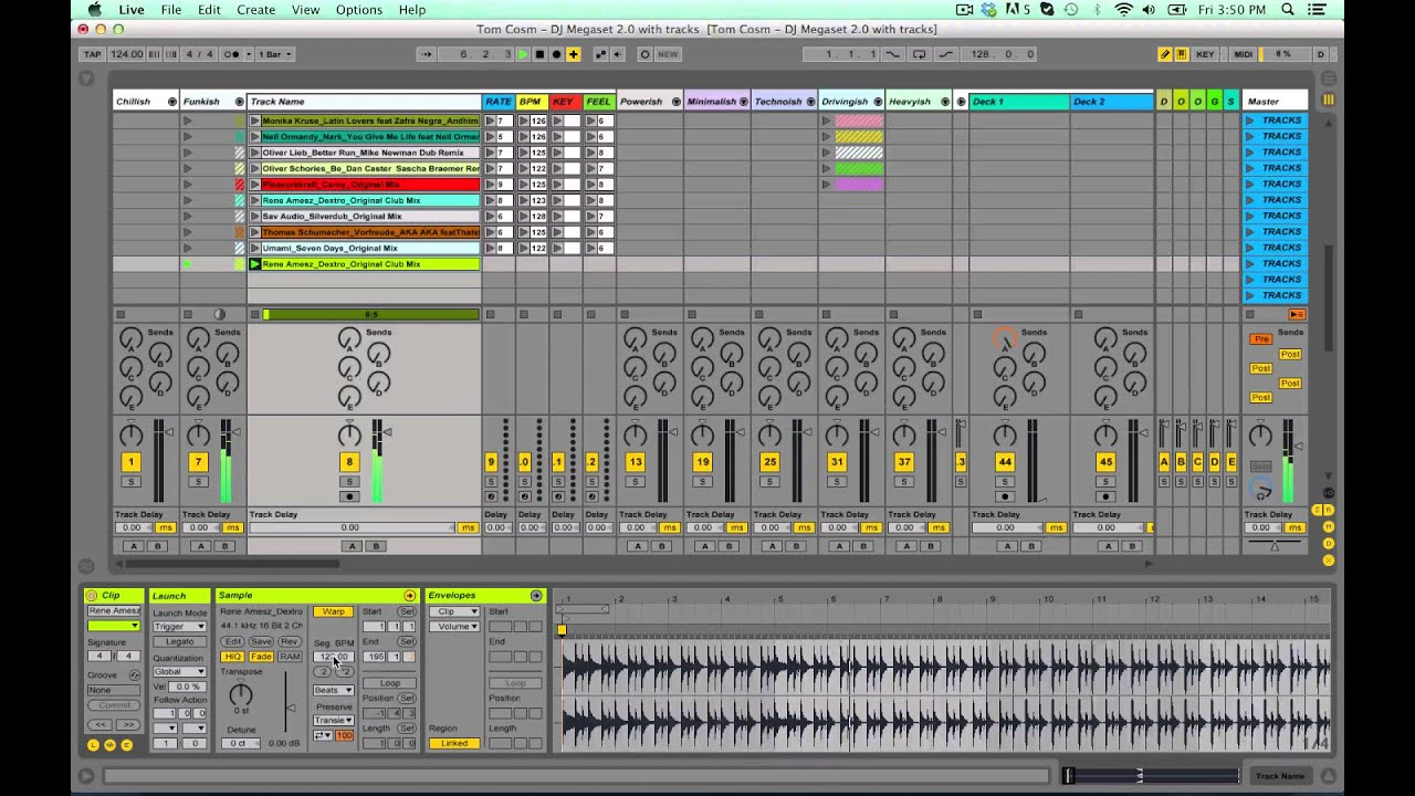 how to get ableton live 9 for free