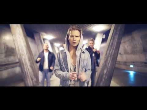Innertier & Morgan Sulele - Dum (feat. Katastrofe) - Offisiell Video