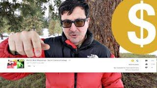 i-ve-been-demonetized-on-youtube