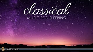 classical music mix