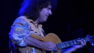 Download lagu Pat Metheny - Secret Story  Live (1993) - (4) How Insensitive.