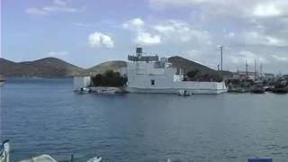 Греция. Остров Крит
