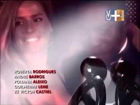 Maná - Amor Clandestino (Video Oficial)