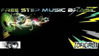 Free Step Music Brasil OFICIAL Inna Hot Play Win Club Mix