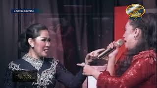 Gambar cover Bandung Pop Sunda ''Bogoh Kasaha'' Rya Fitria ft Rika Rafika