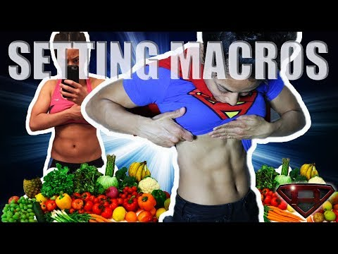 how-to-set-your-macronutrients-for-a-balanced-nutrition