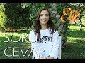 ELİF MELİSA DÖNGEL SORU CEVAP mp3