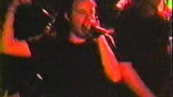 In Flames Scorn Live 1999