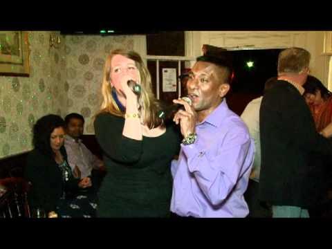 Hut Karaoke 4