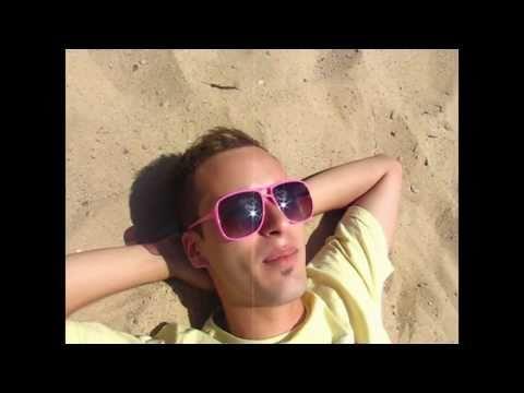 Raket one - Sommer 2011 (Video)