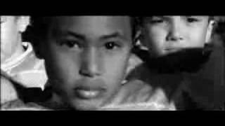 """""""Young Forever"""" Jay-Z ft Mr. Hudson (Official Video)"""