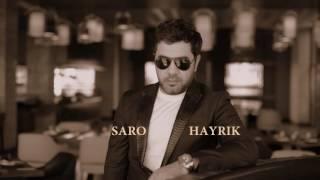 Saro Tovmasyan - Hayrik / Սարո Թովմասյան - Հայրիկ