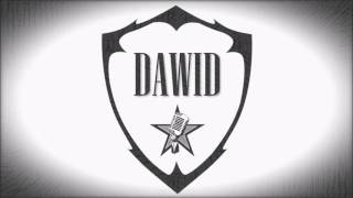 Dawid - Będą gadać  (Modus Operandi)
