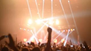 Океан Ельзи - Без Бою. Концерт у ЄРЕВАНi. Okean Elzy Live in Yerevan Armenia